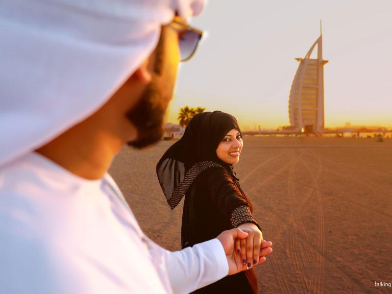 Best Photographers Dubai