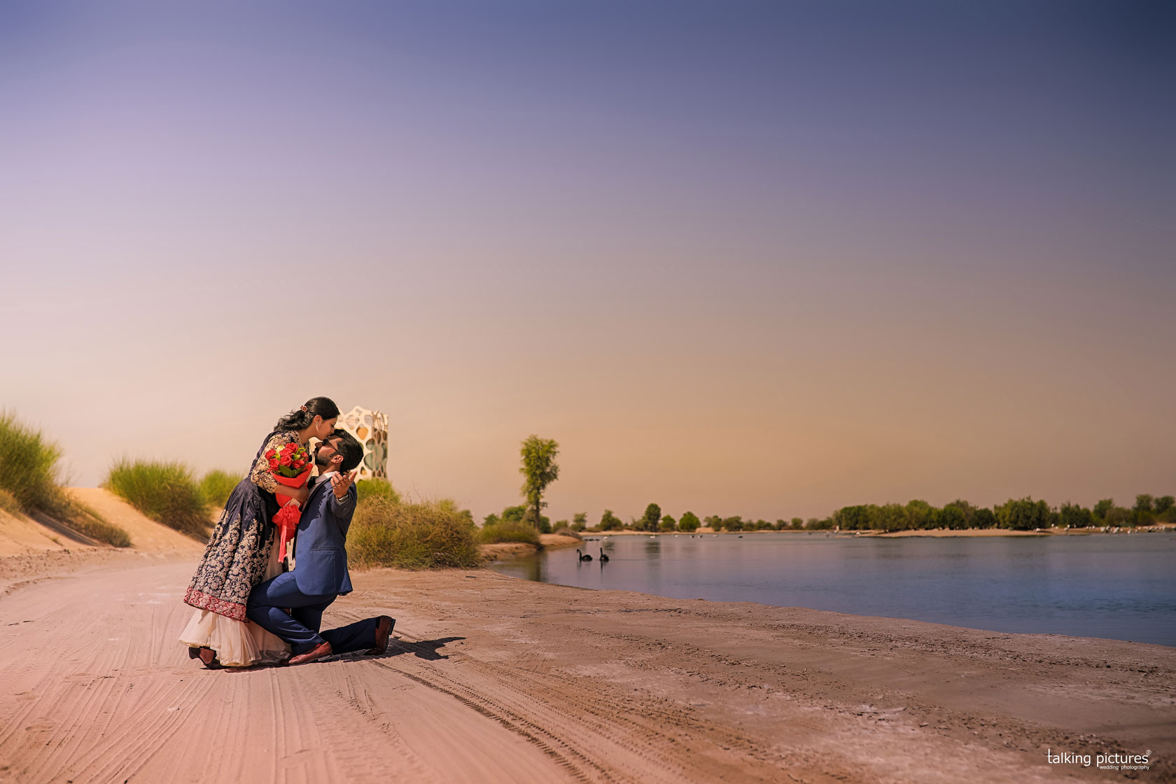 Photography in Dubai