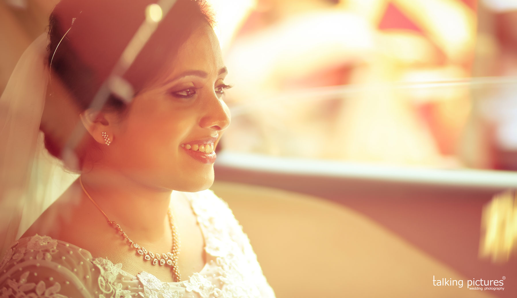 Top Candid Photography Kerala