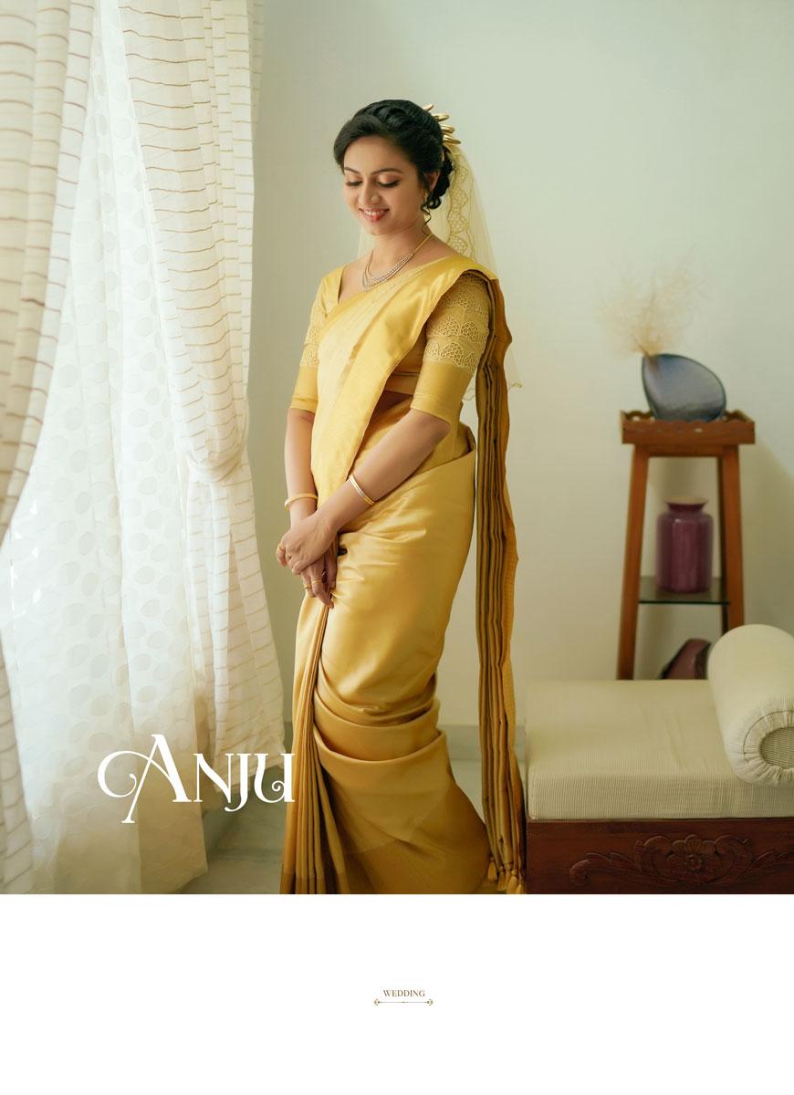 Candid Photography Kerala