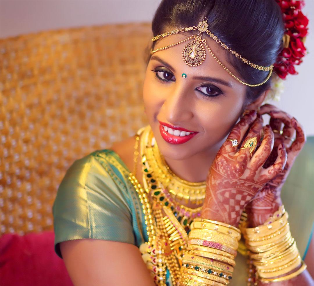 Wedding Photography Kerala
