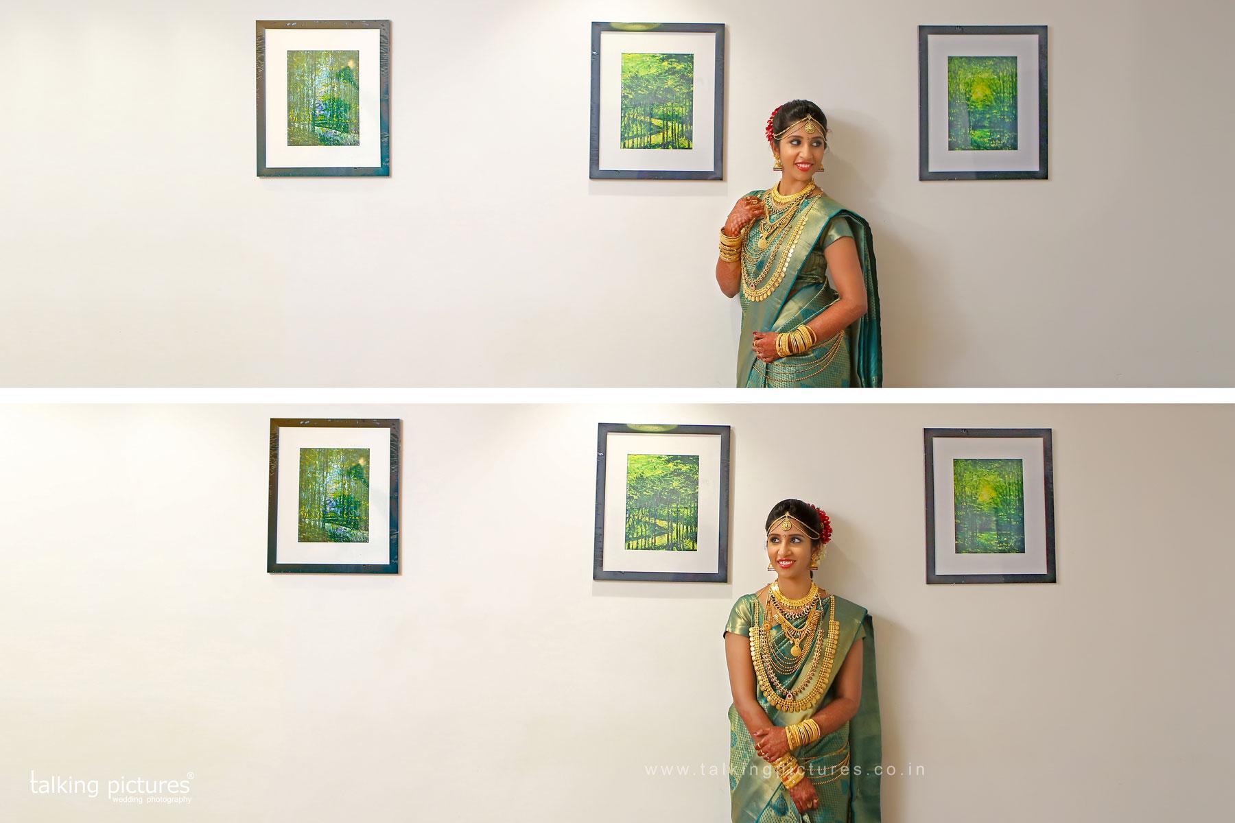 Photo Editing Kerala