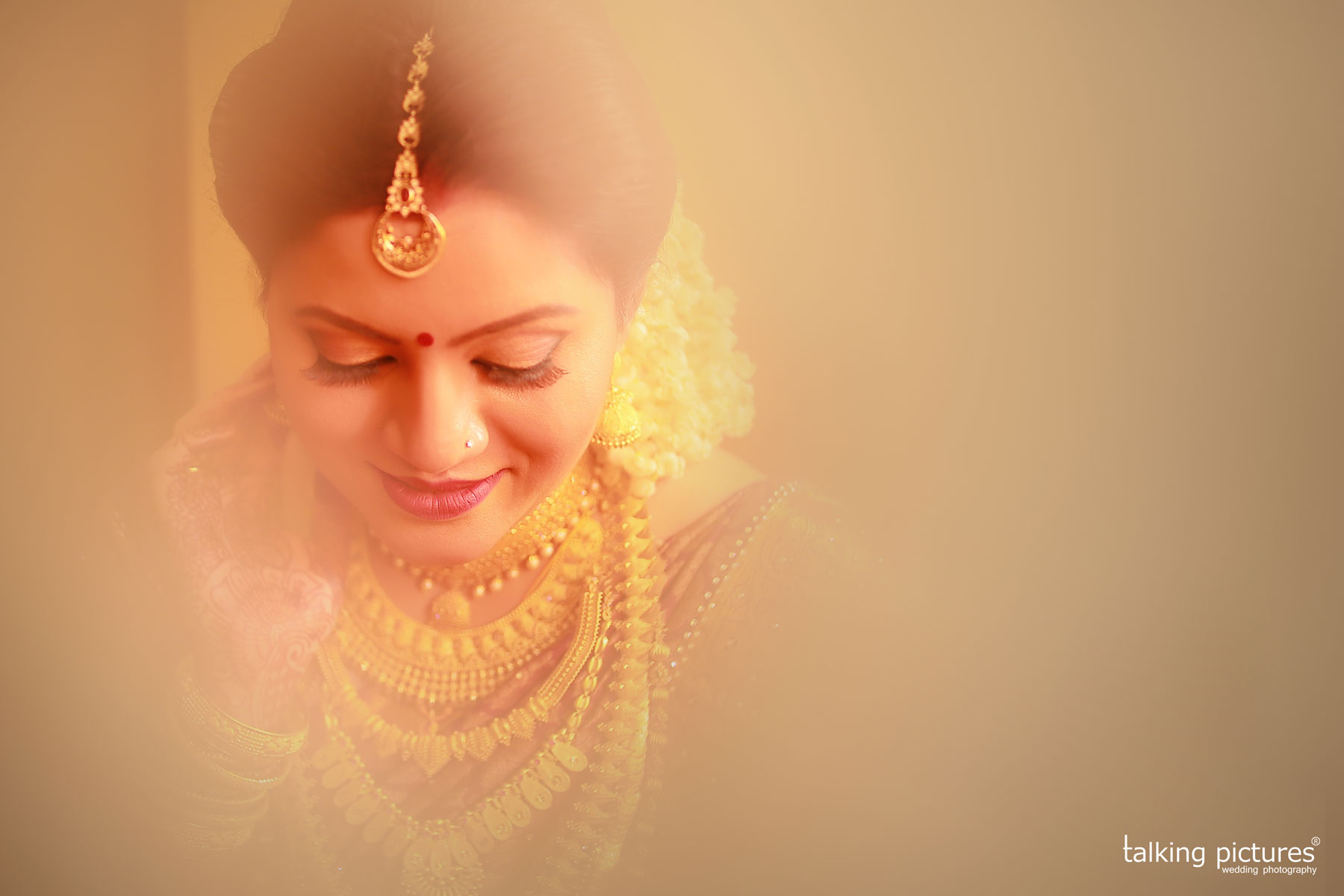 Wedding Photography Kerala