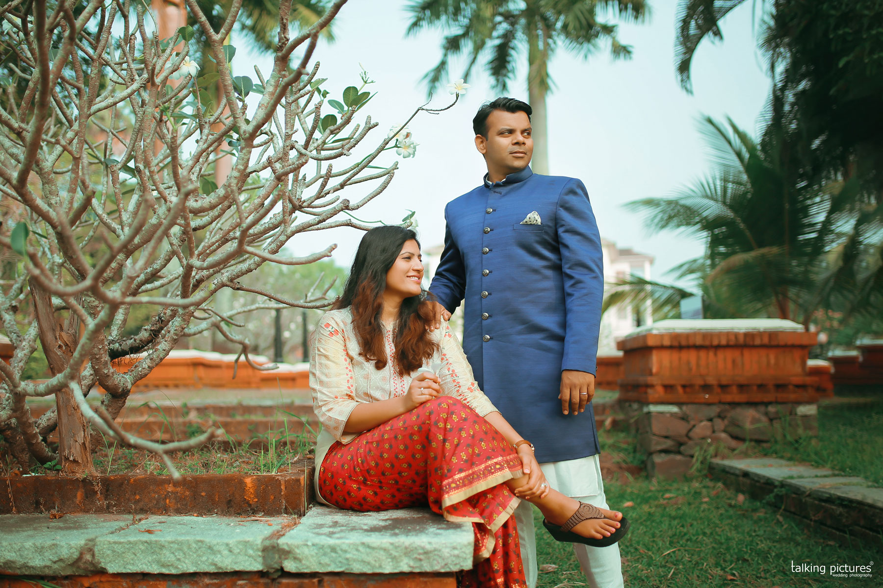 Wedding Photo Shoot Kerala