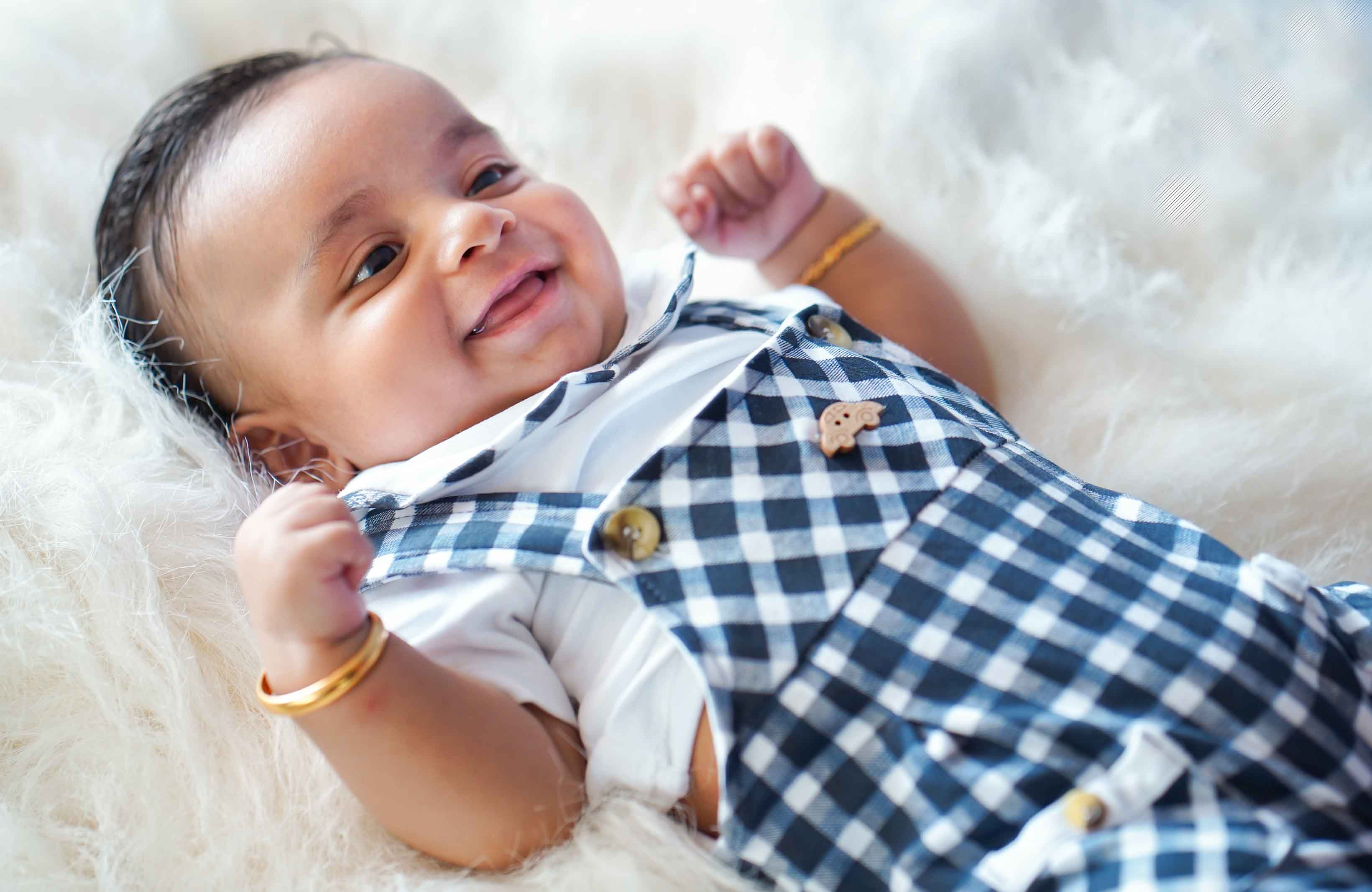 Baby photographer in Thrissur,kerala