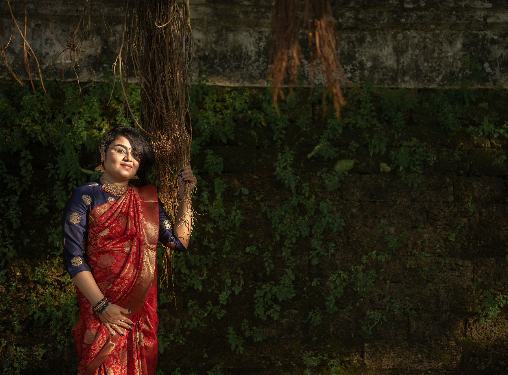 Best Maternity Photographers in Thrissur, Kerala