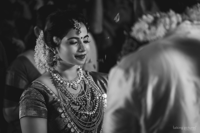 Wedding Photography in Guruvayoor