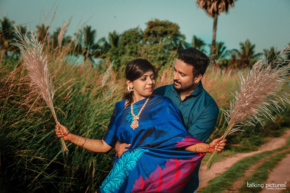 Outdoor Photography Kerala