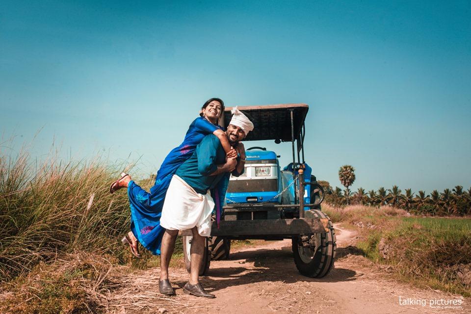 Outdoor Pre Wedding Photoshoot In Kerala Top Candid Wedding Photography Photographers In Kerala Thrissur
