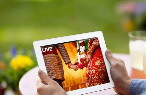 wedding-live-streaming-services-Guruvayoor