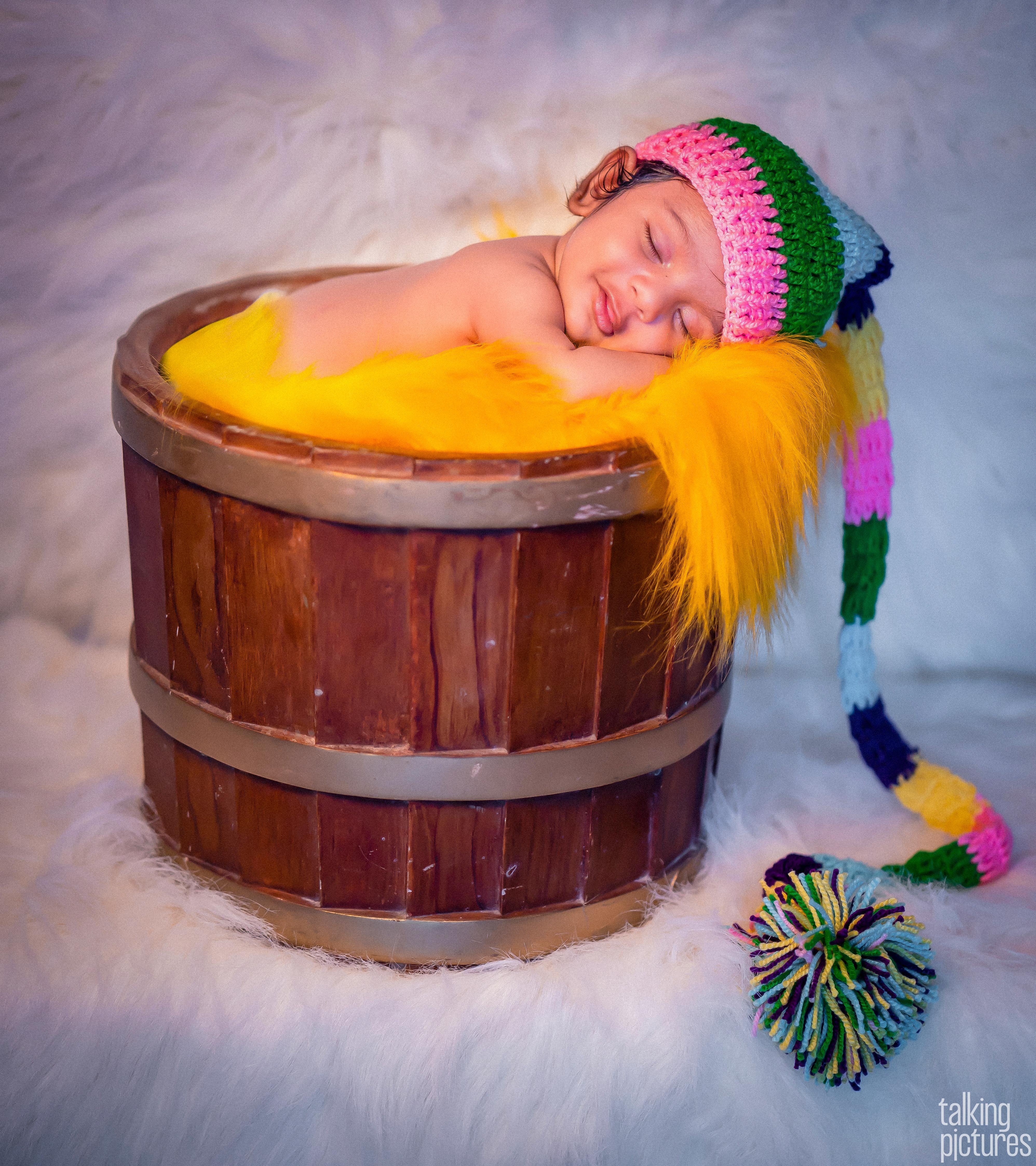 Baby_Photography (1)
