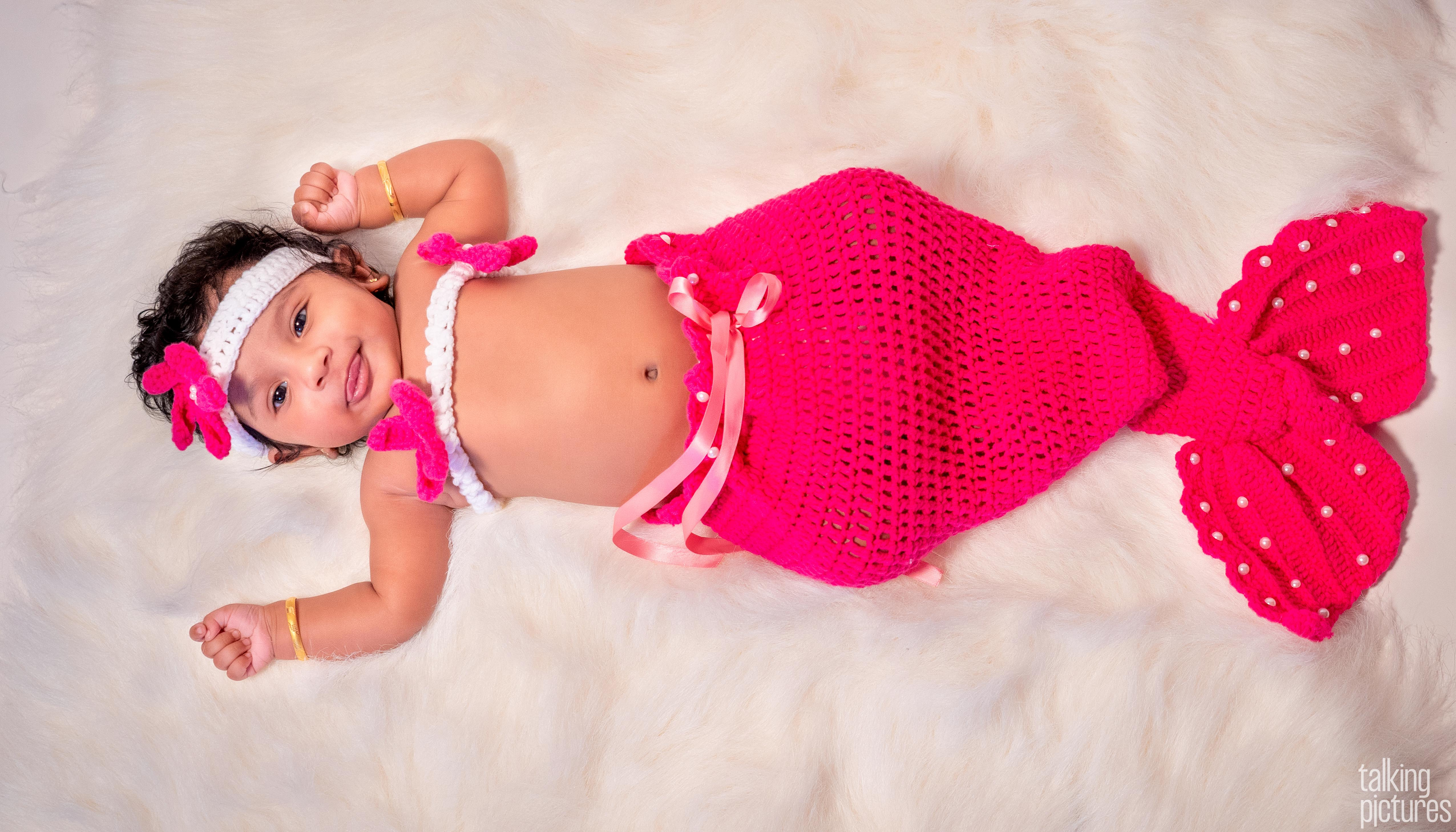 Baby_Photography (10)