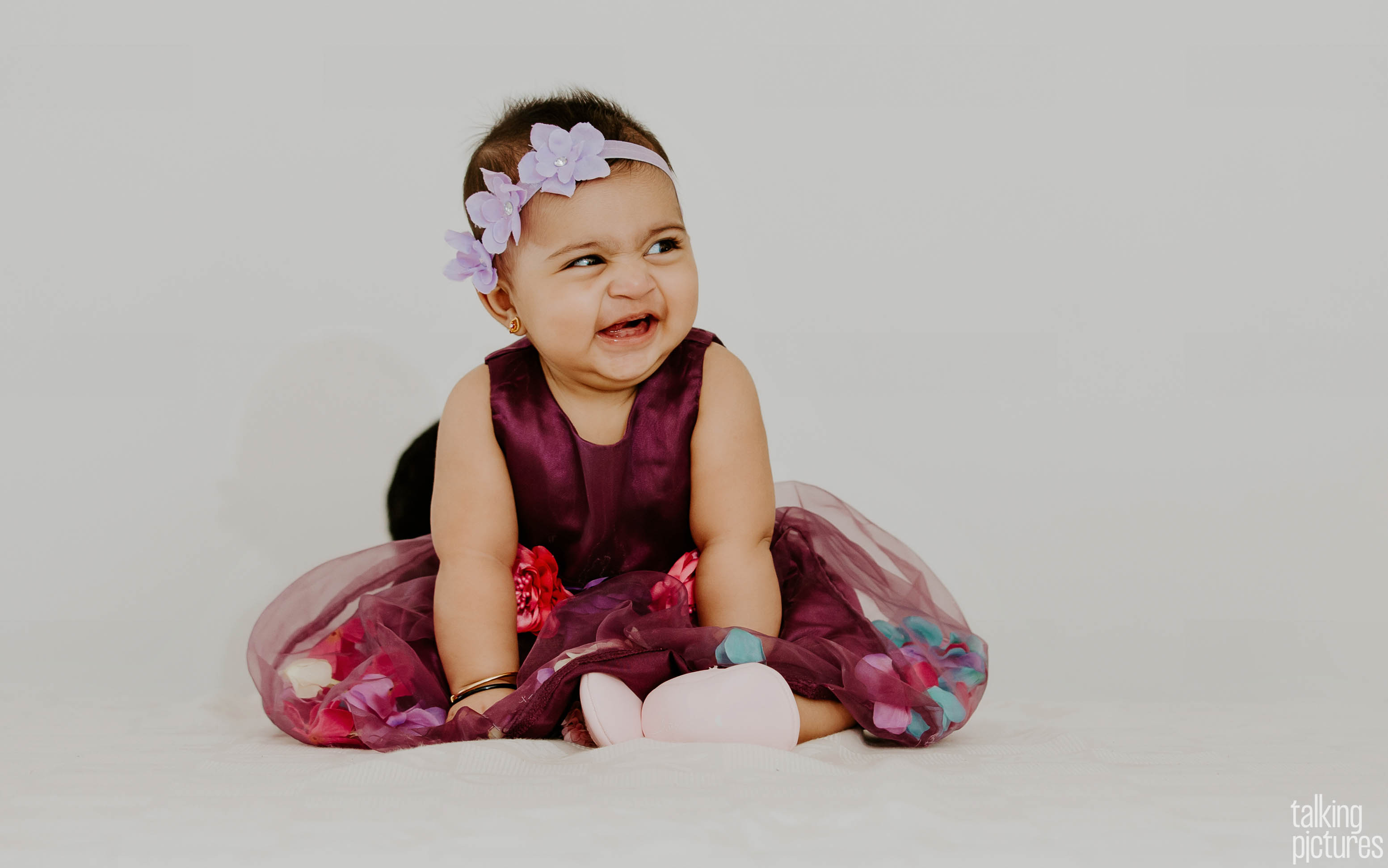 Baby_Photography (11)
