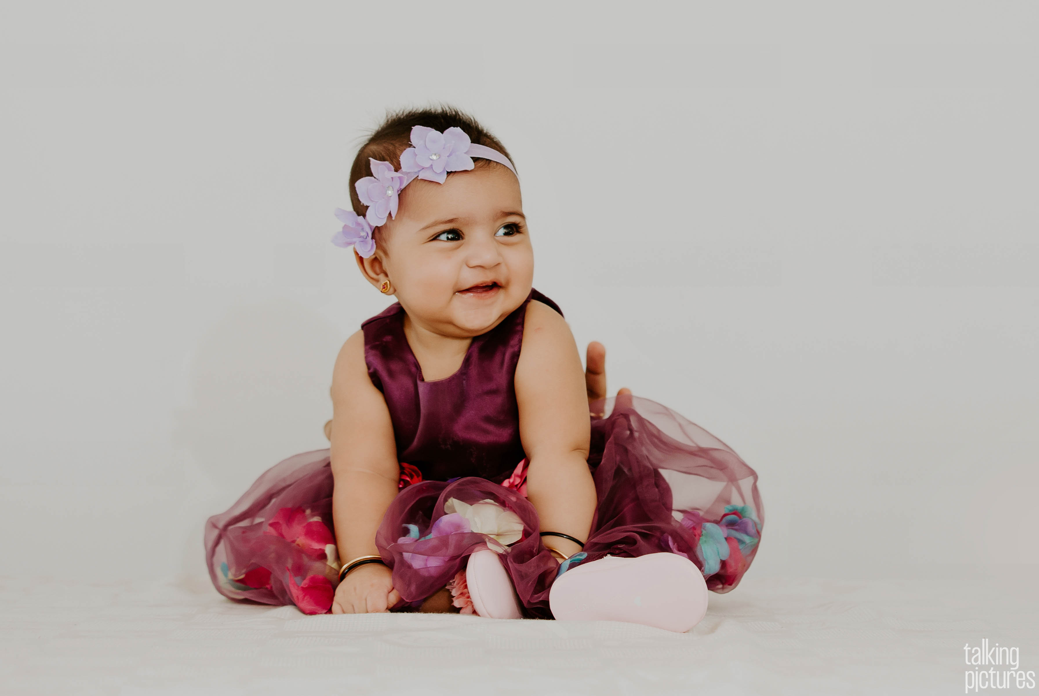 Baby_Photography (12)
