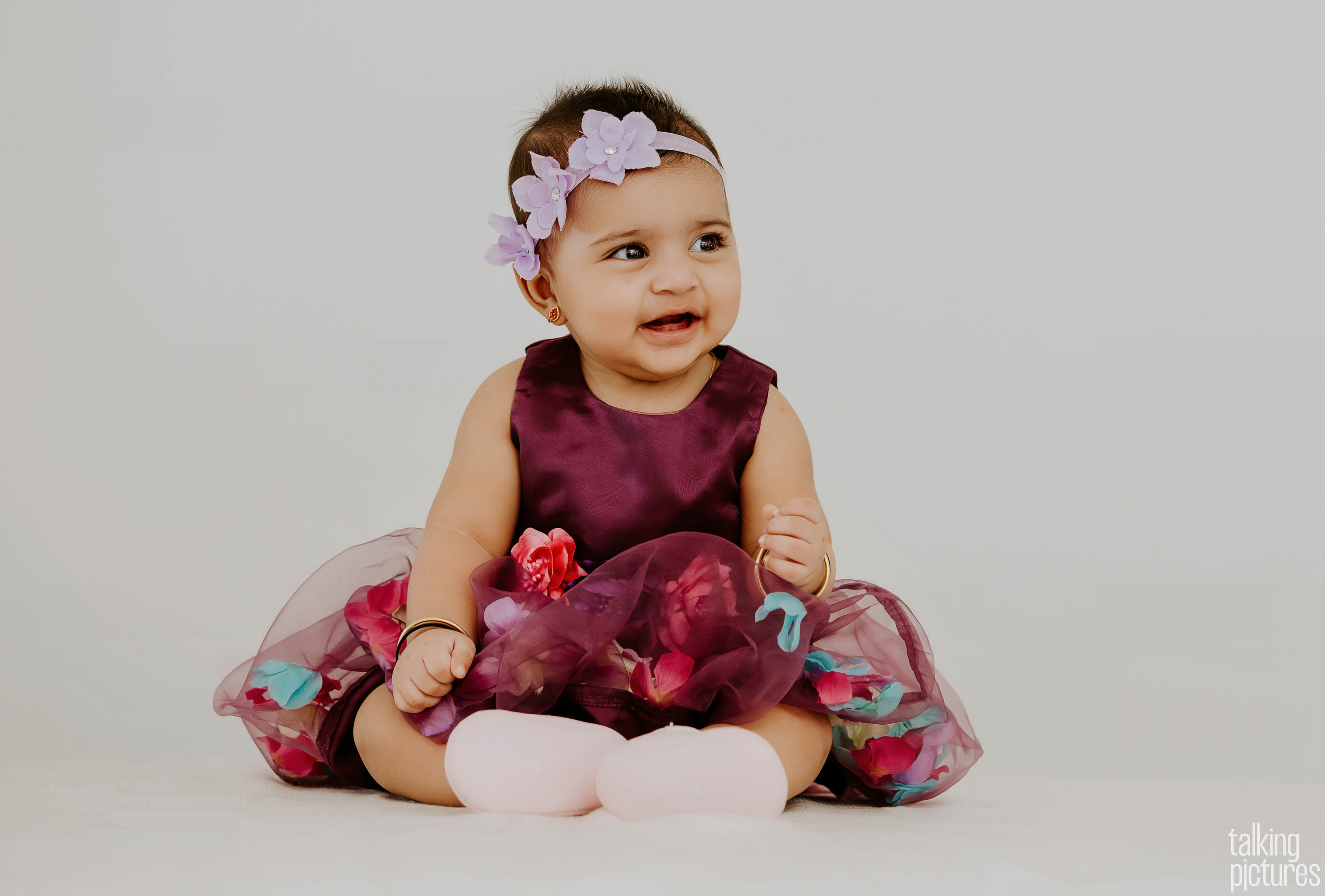 Baby_Photography (15)