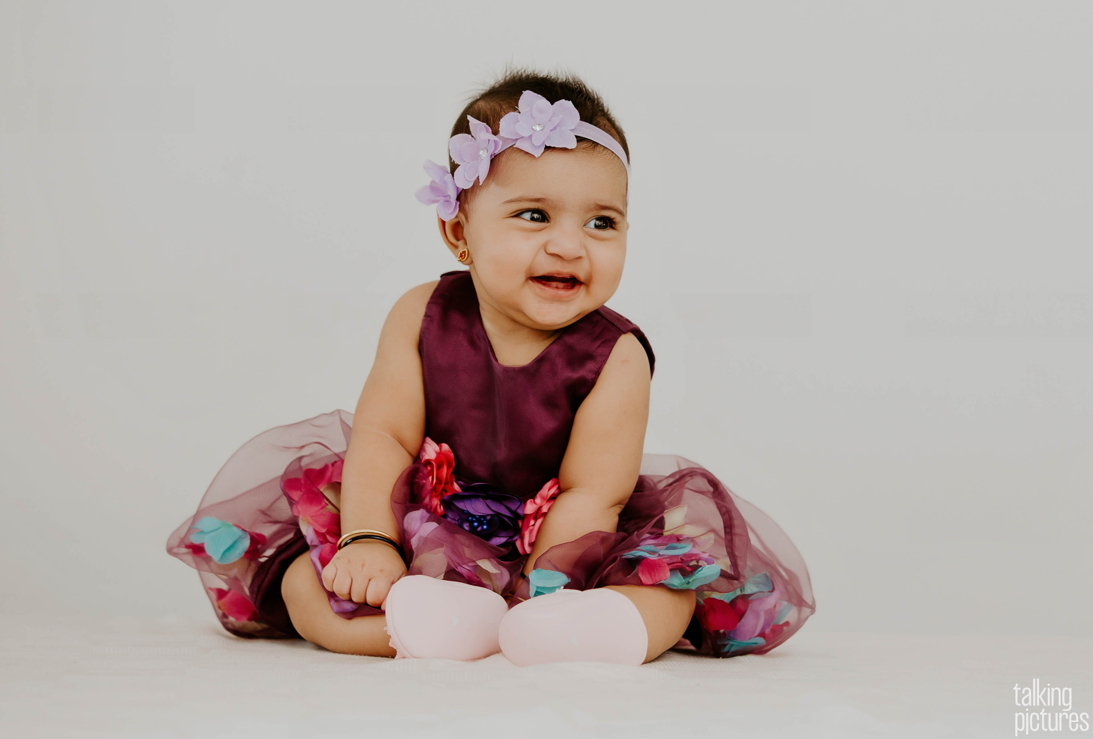 Baby_Photography (17)