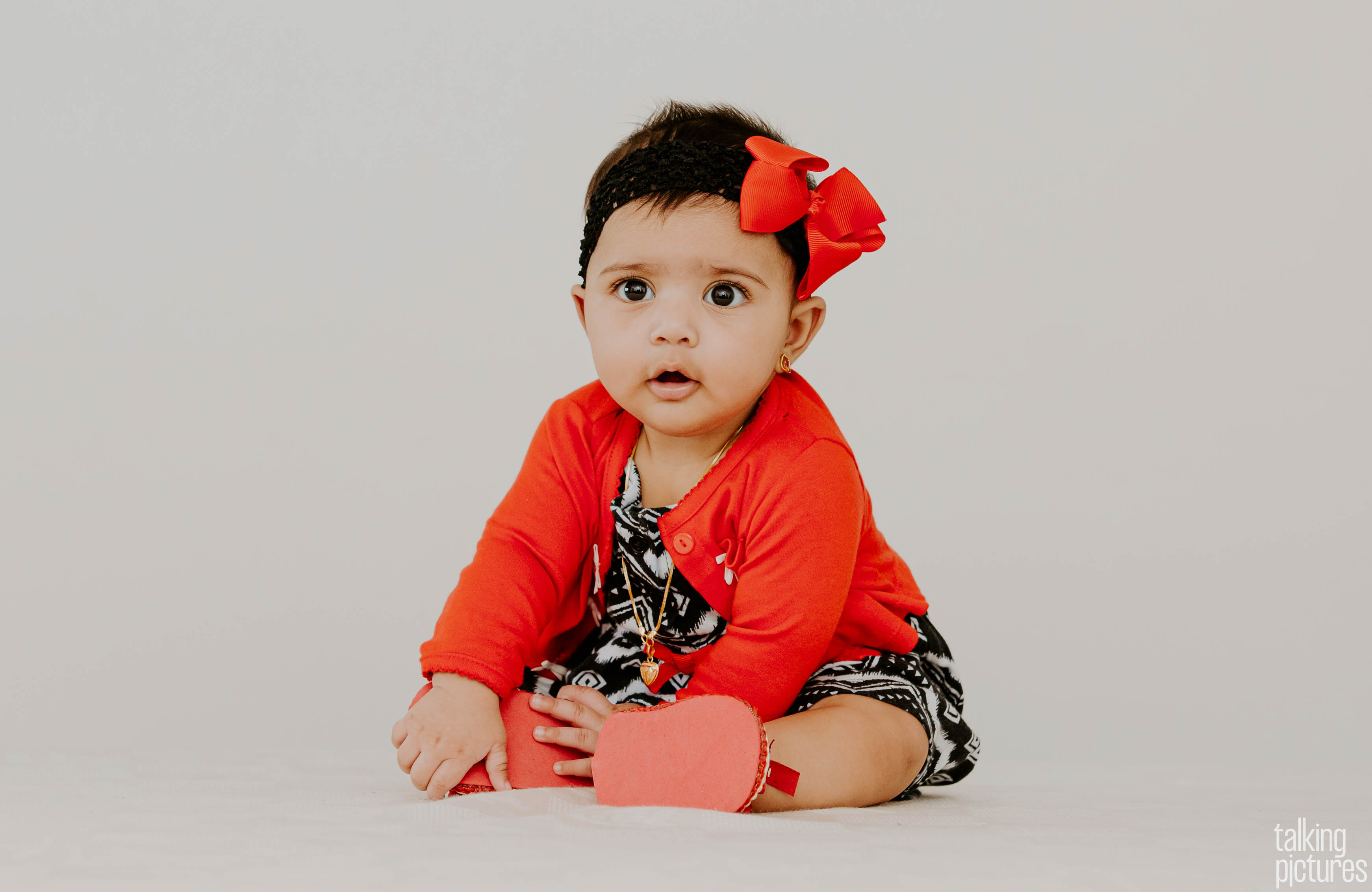 Baby_Photography (18)