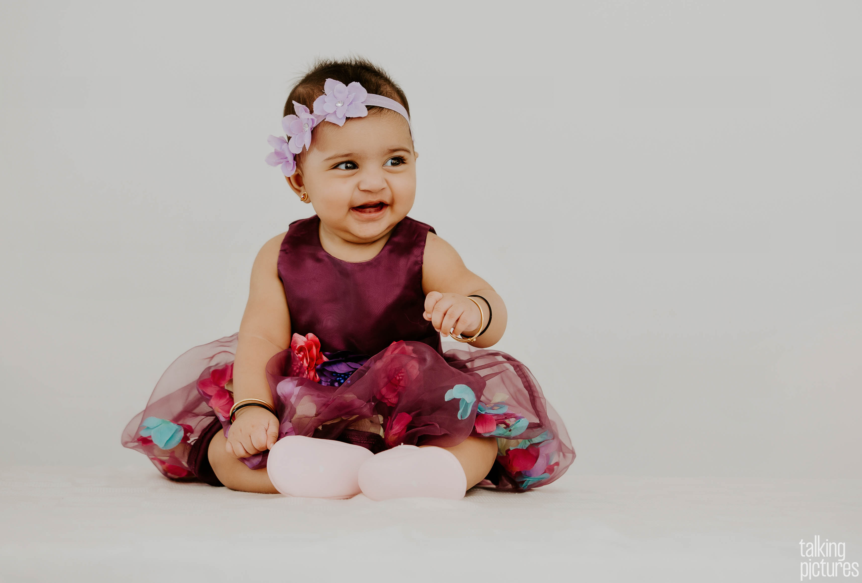 Baby_Photography (20)