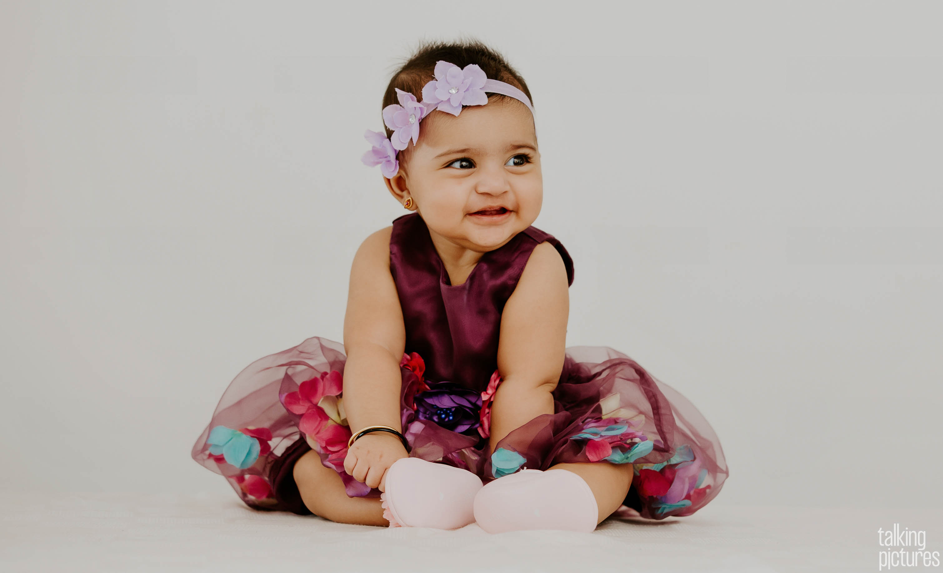 Baby_Photography (21)