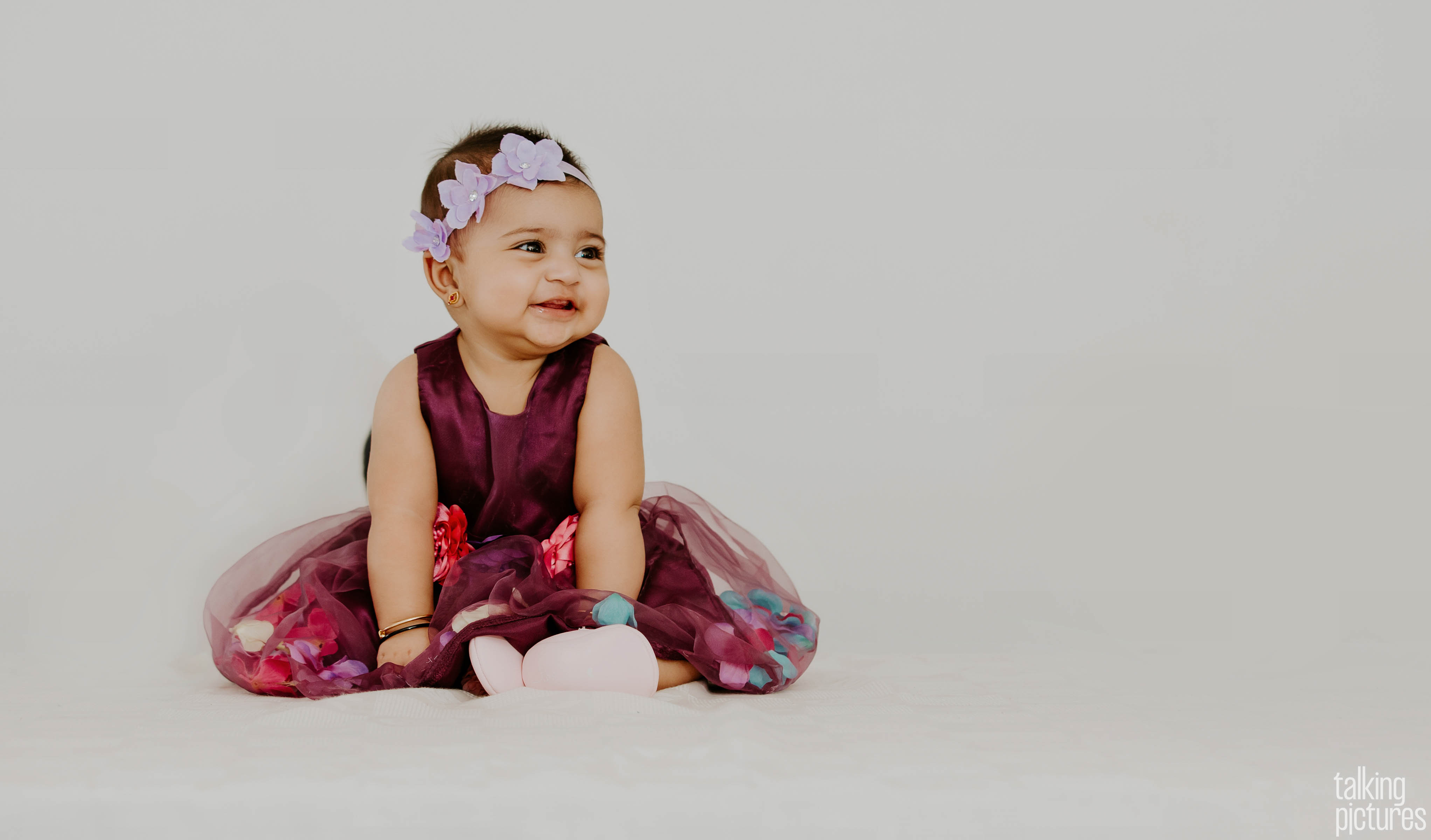 Baby_Photography (22)