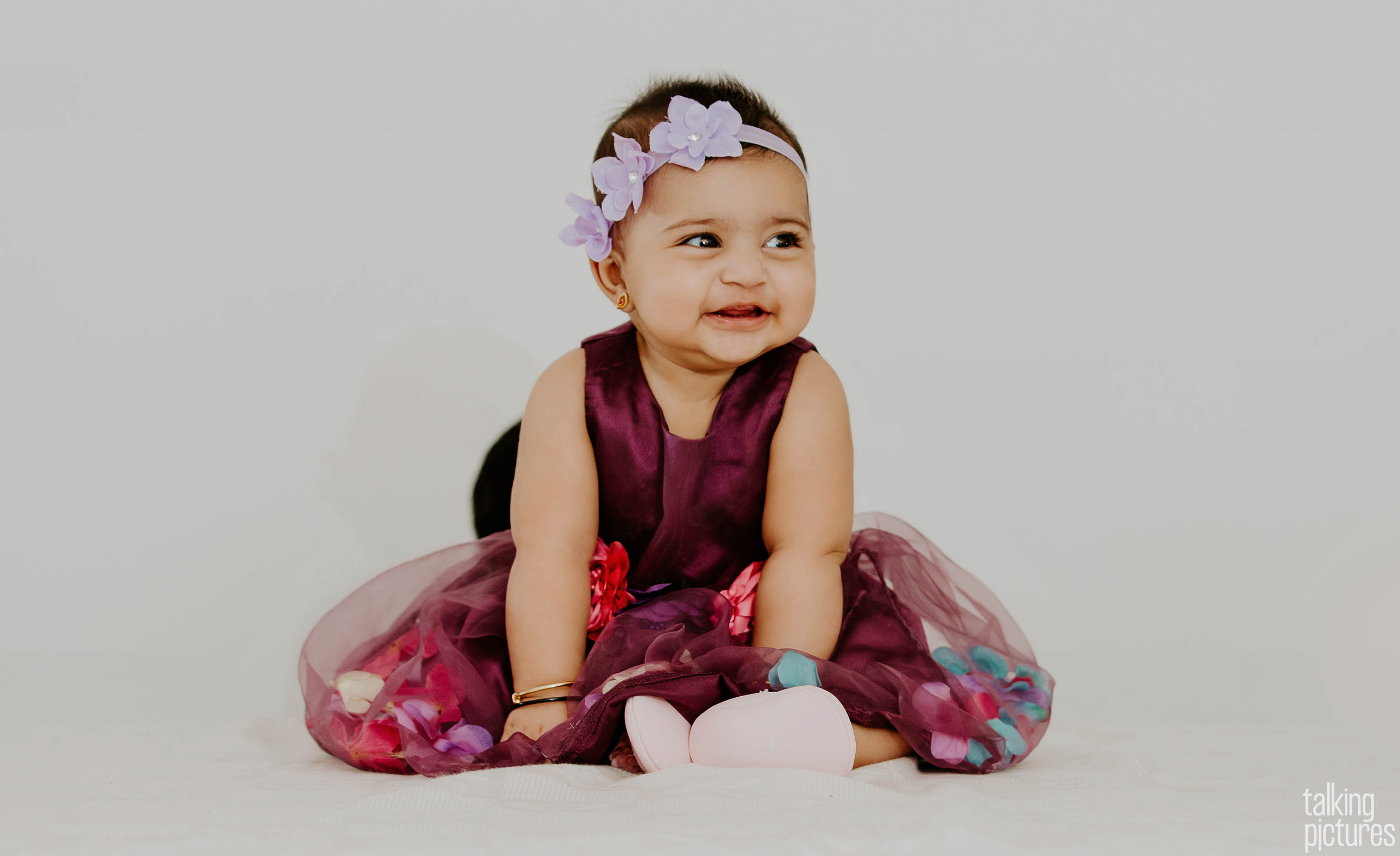 Baby_Photography (23)