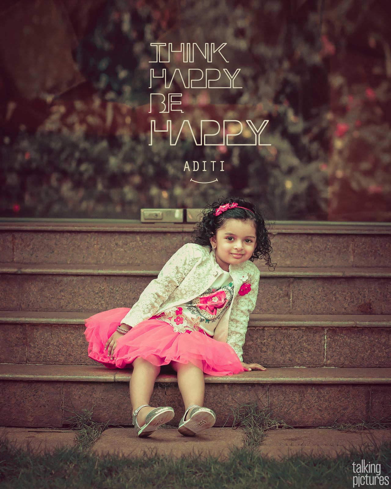 Baby_Photography (24)