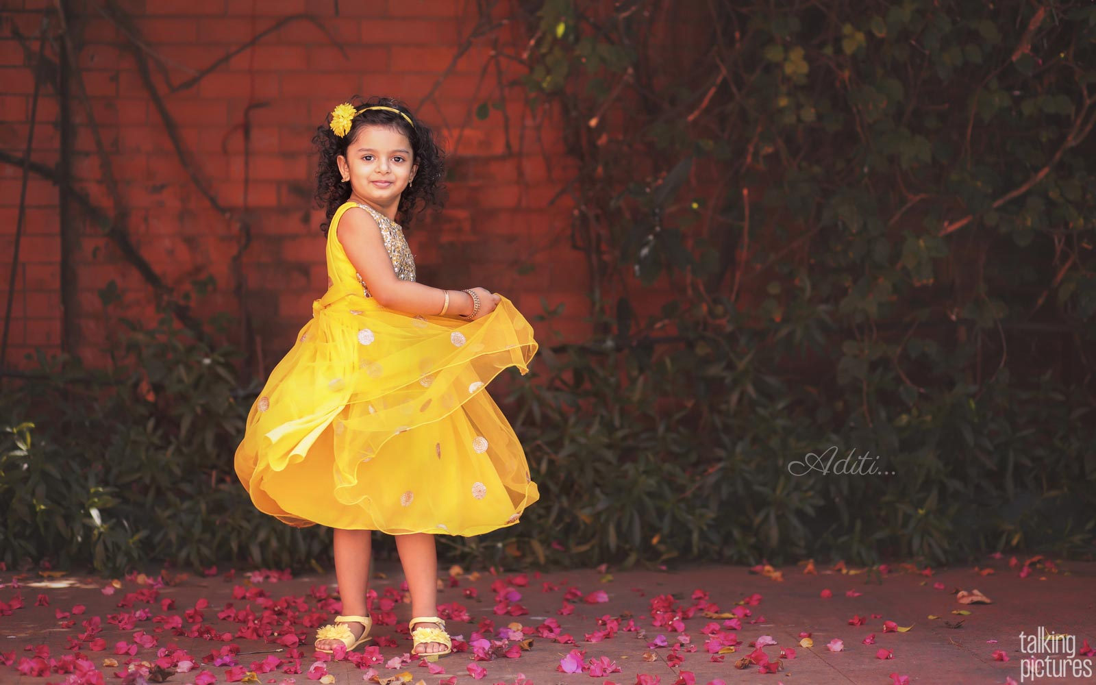 Baby_Photography (26)