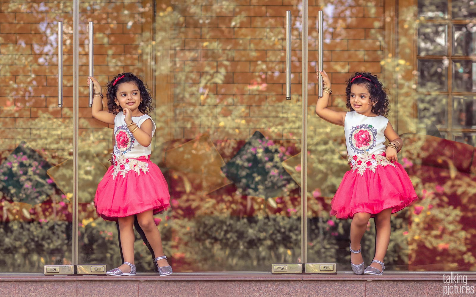 Baby_Photography (27)