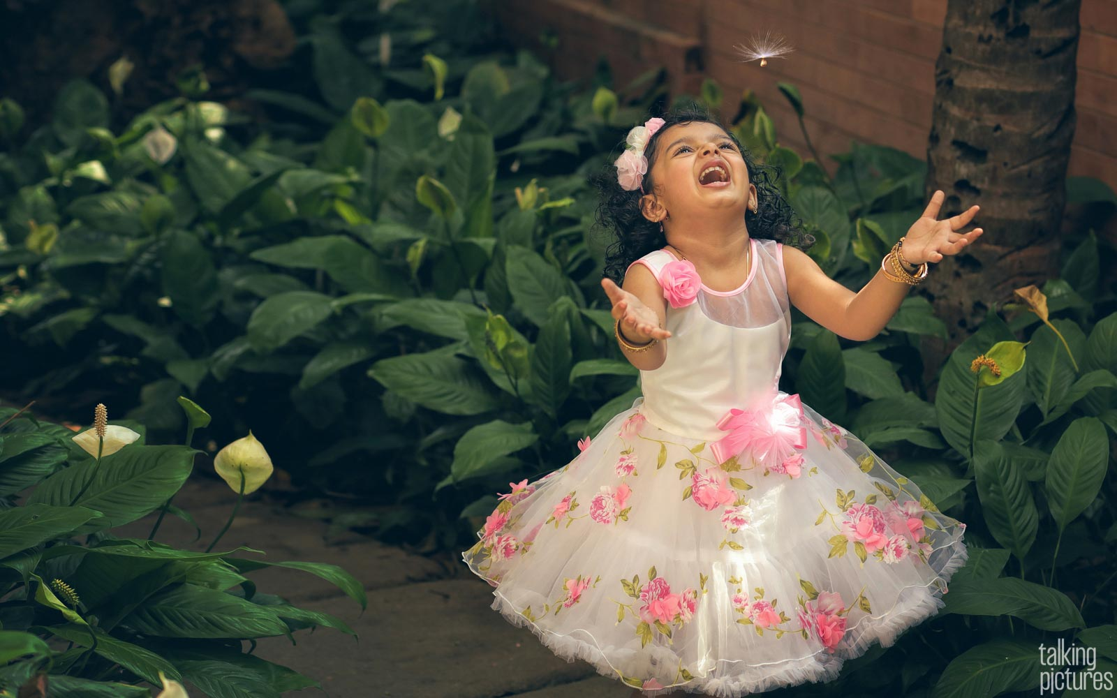 Baby_Photography (29)