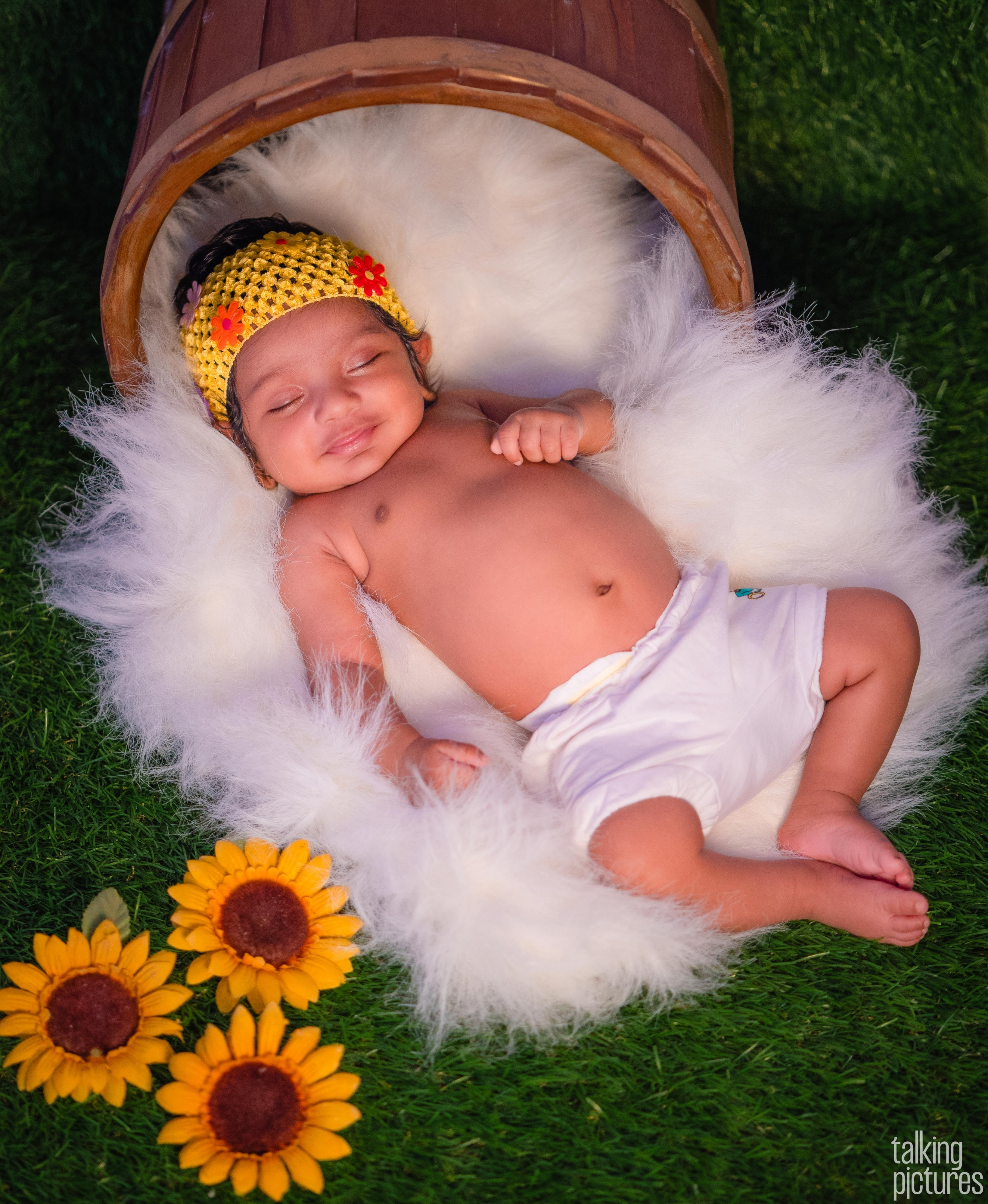 Baby_Photography (3)