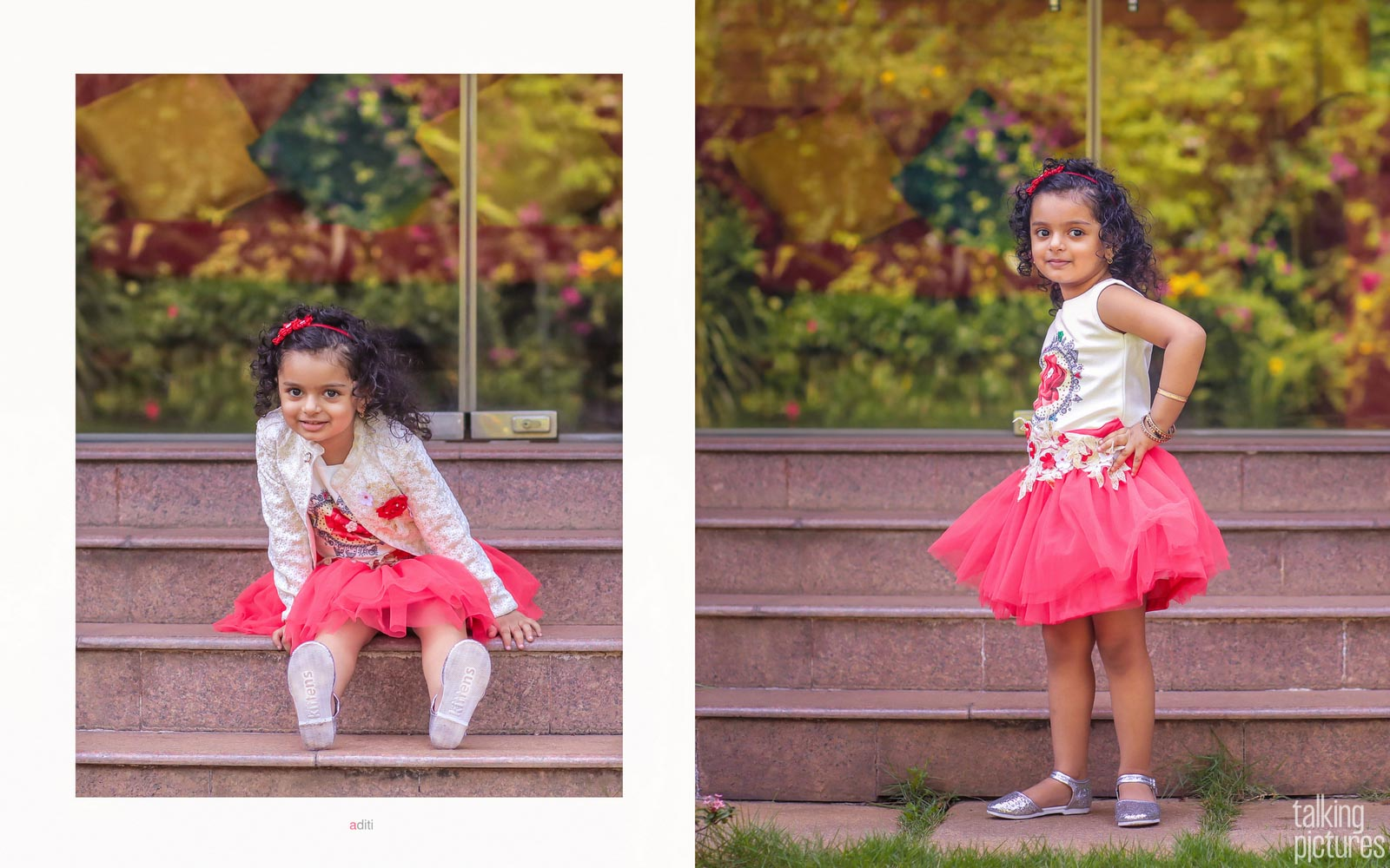 Baby_Photography (34)