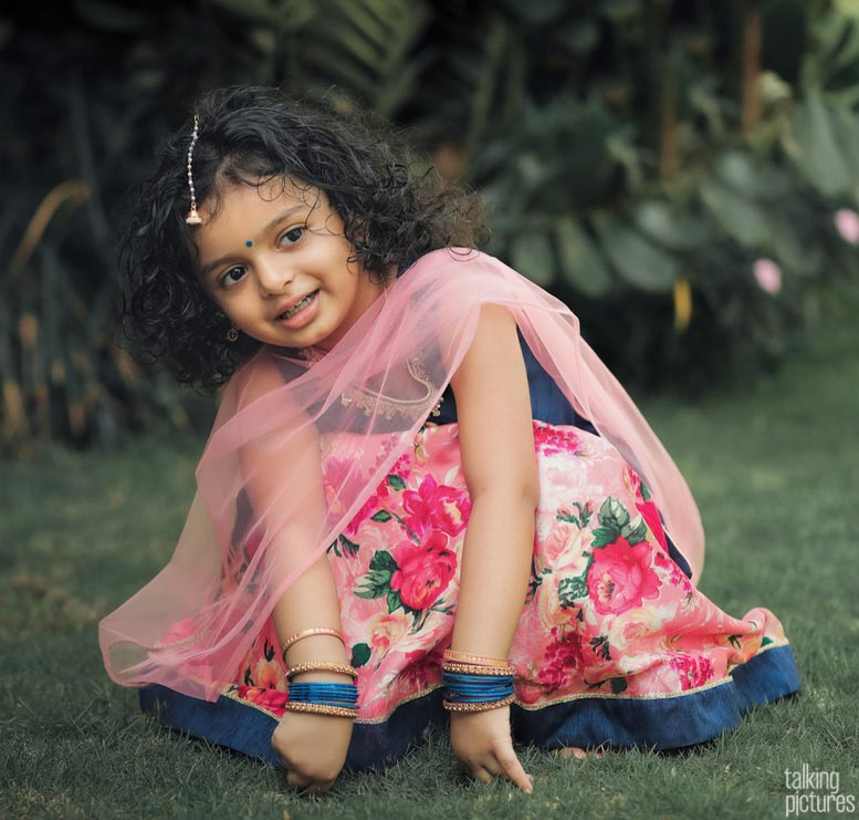 Baby_Photography (39)