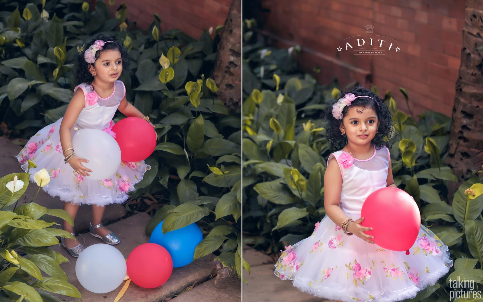 Baby_Photography (41)