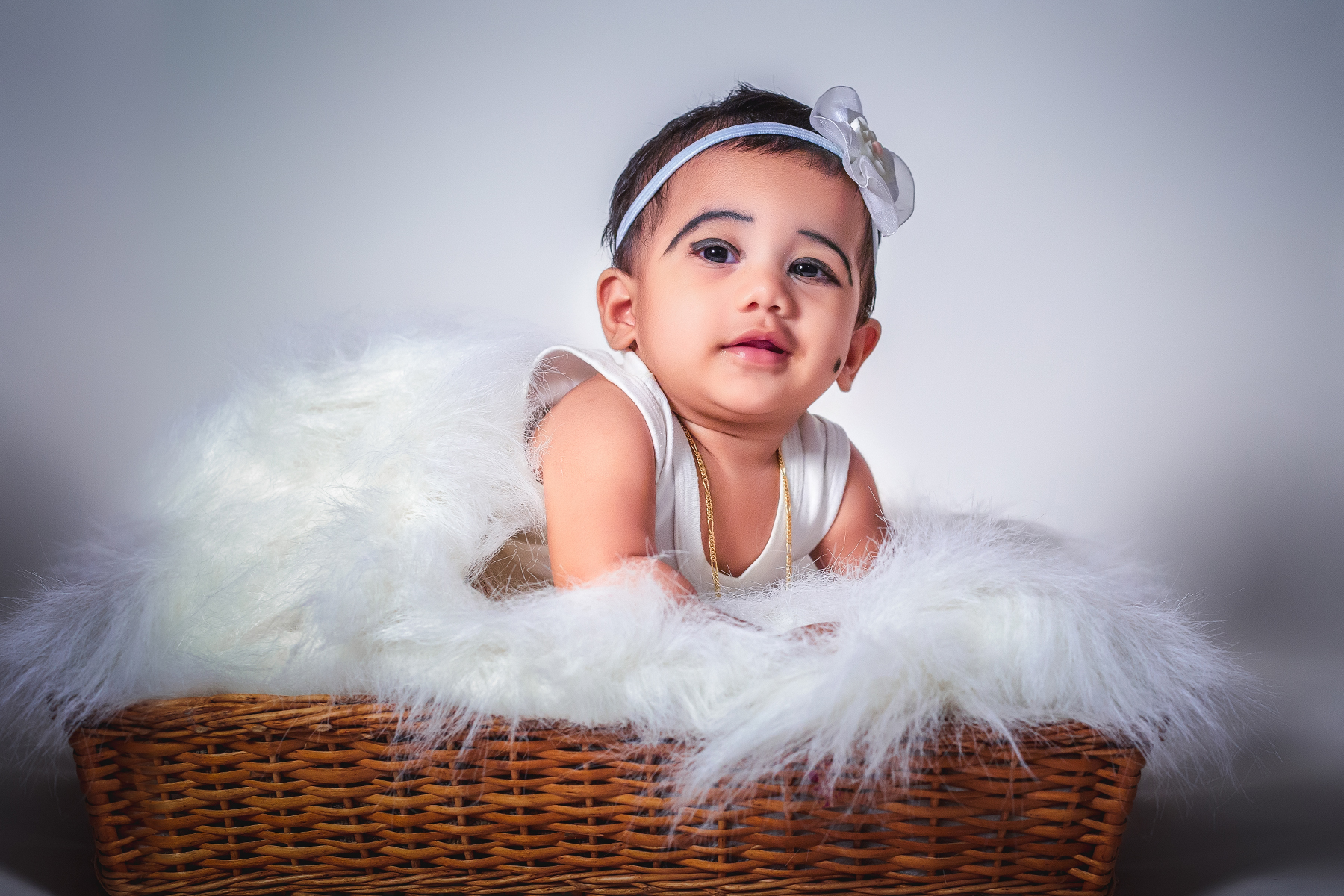 Baby_Photography (6)