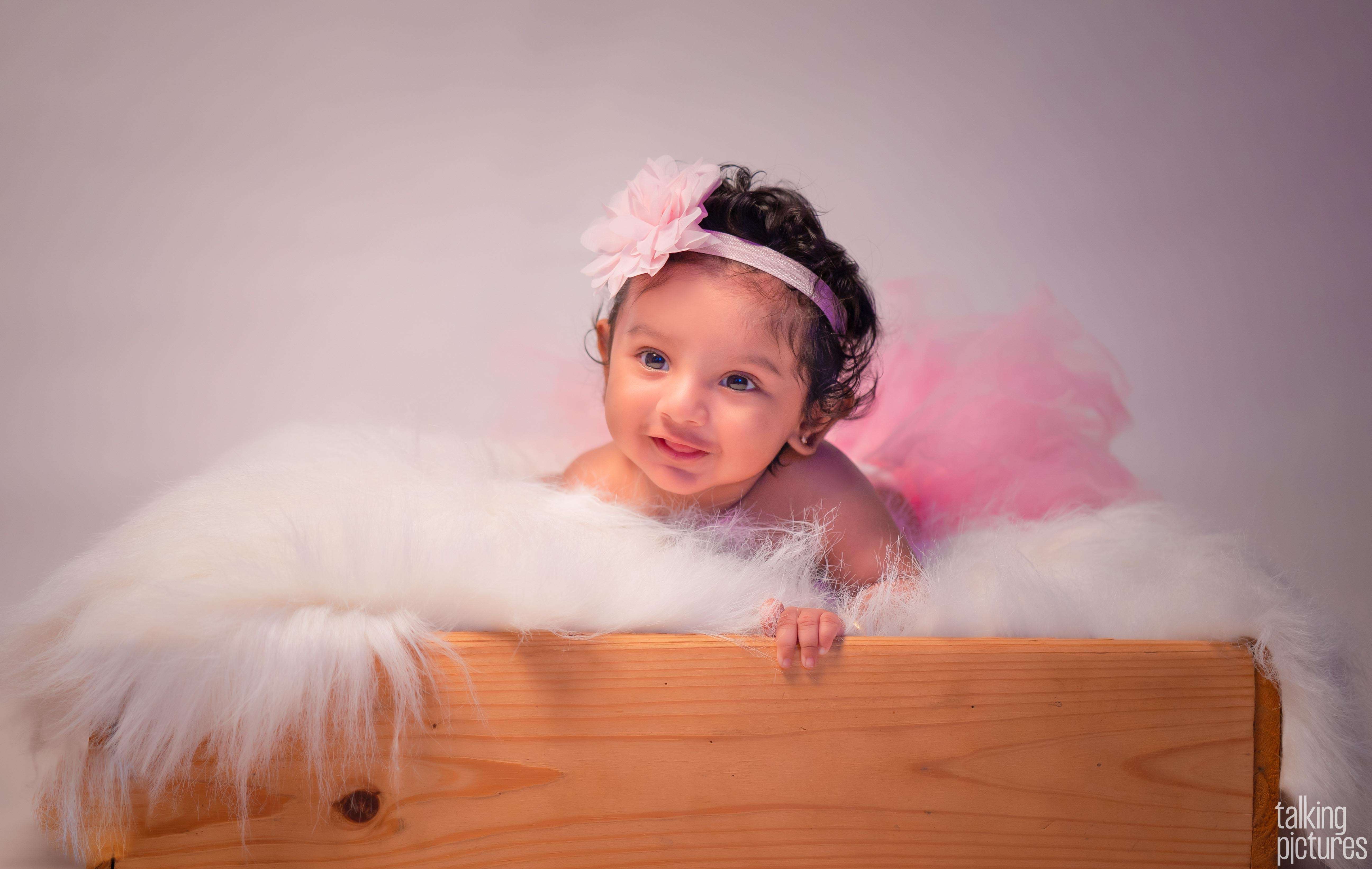 Baby_Photography (9)