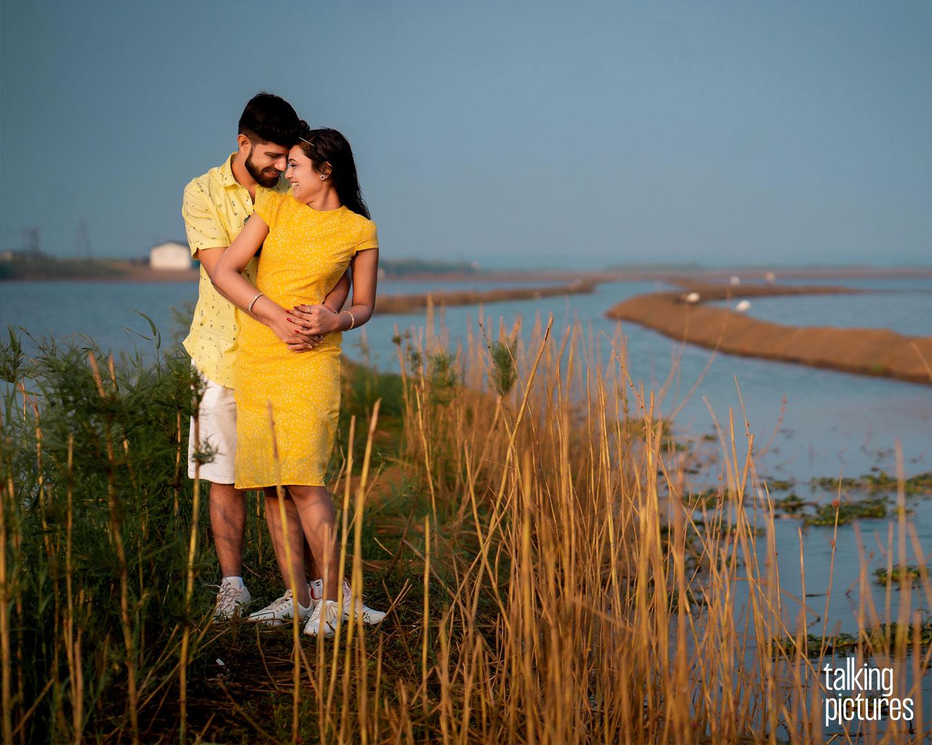 Wedding Photographers Thrissur